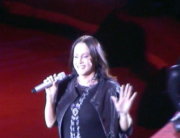 Саратов 2008.